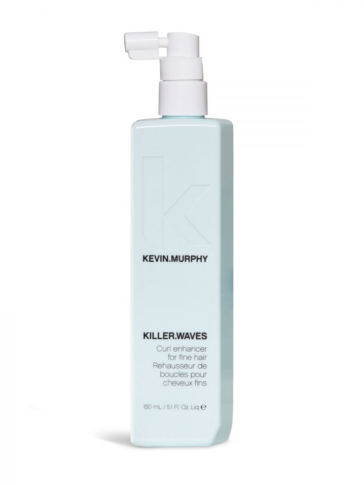KEVIN MURPHY KILLER WAVES | bestel online | kmbrandstore.nl